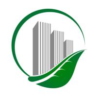 Sapling Financial_Logo