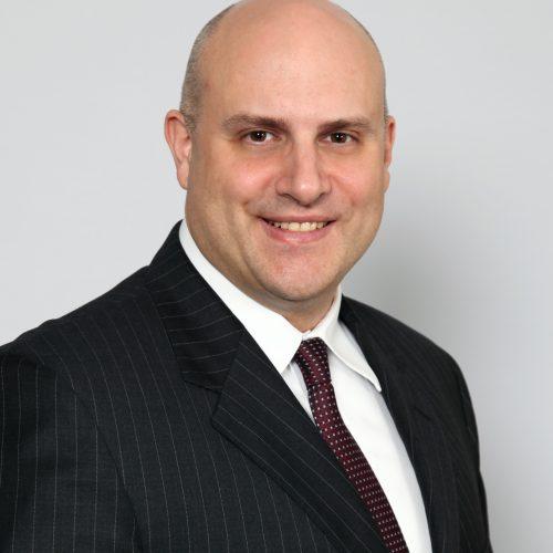 Tony Orsi