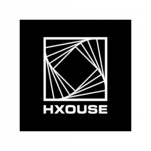 XHOUSE Logo