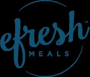 efresh-meals-logo-var-2