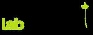 foodpreneur lab_logo