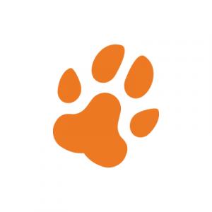 clausehound_logo