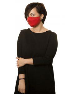 e3 Mask
