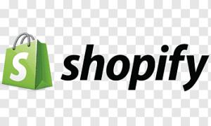 shopify.ca_logo