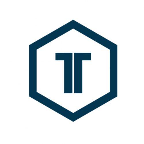 TechTO Logo