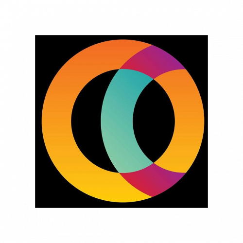 Ontario Creates_logo
