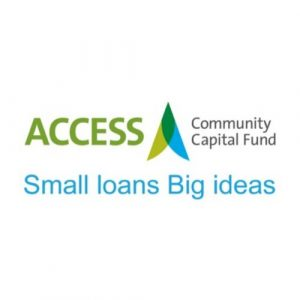 Access Community Capital_logo