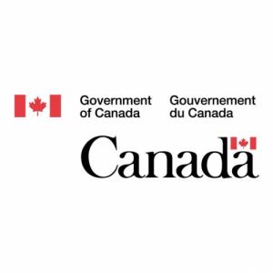 Govt of Canada_Logo