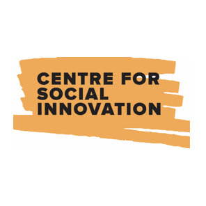 Centre for Social Innovation Logo
