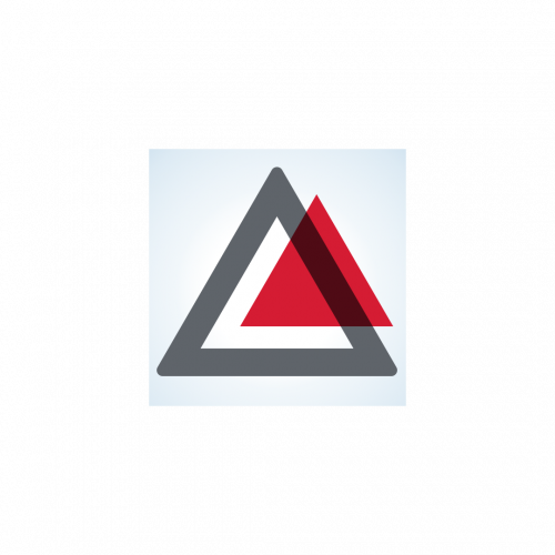 Grant Connect_logo