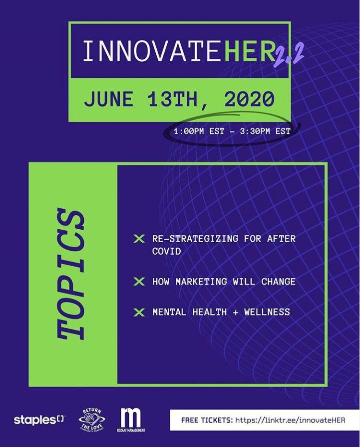 InnovateHer2.2