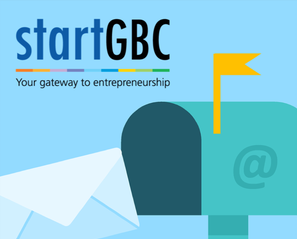 startGBC News