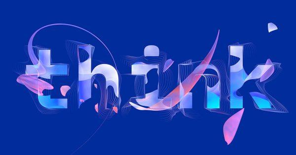 IBM Think Digital Conference