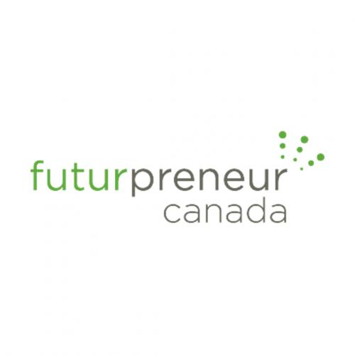 Futurpreneur_Logo
