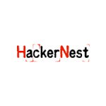 HackerNest Logo