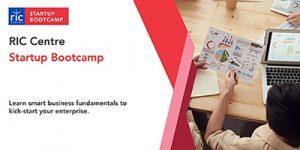 RIC Bootcamp