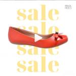Brazil Heels Sale