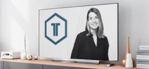 TechTO Webinar