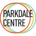 Parkdale Innovation Centre Logo