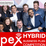 Apex Business Plan Competition