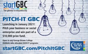 Pitch-It GBC Logo