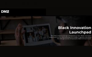 DMZ-black-innovation-launchpad