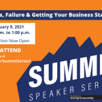Mowak Summit Speaker Series