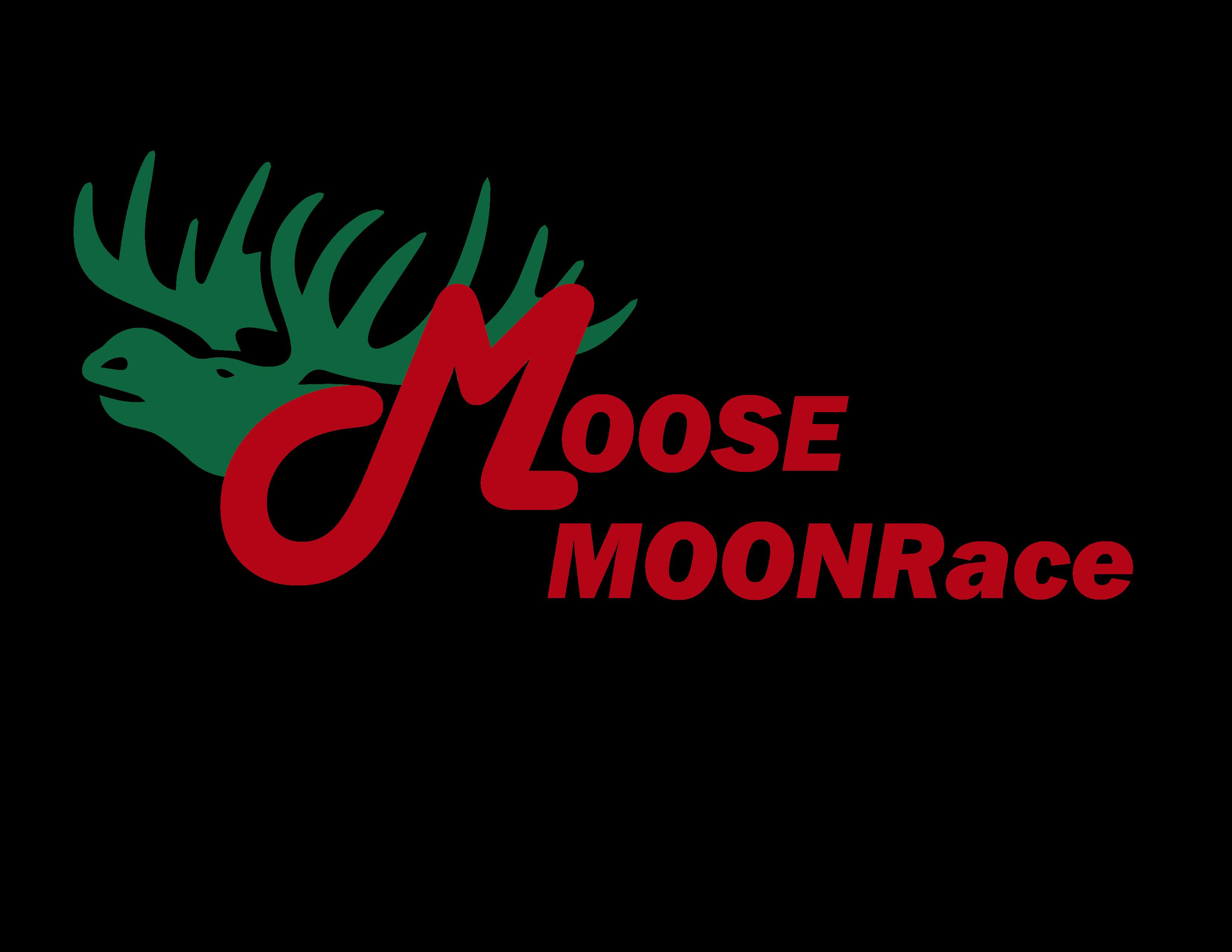 Moose MOONRace company logo