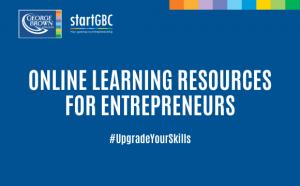 Online-resources-for-entrepreneurs