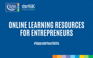 Online-learning-resources