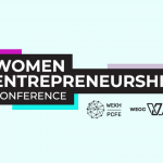Women-Entrepreneurship-Conference