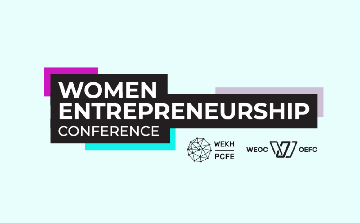 Women-Entrepreneurship-Conference