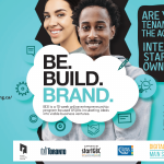 Be.Build.Brand_Pitch Competition