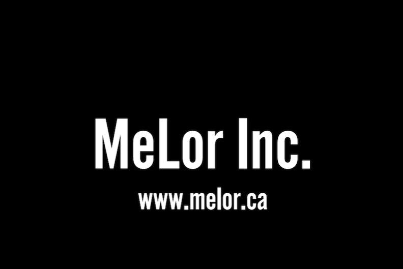 MeLor Inc._Logo