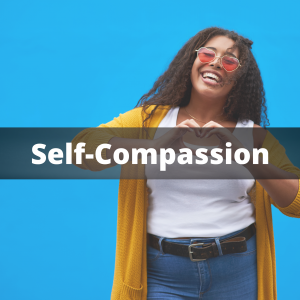 Wellpreneur_self compassion