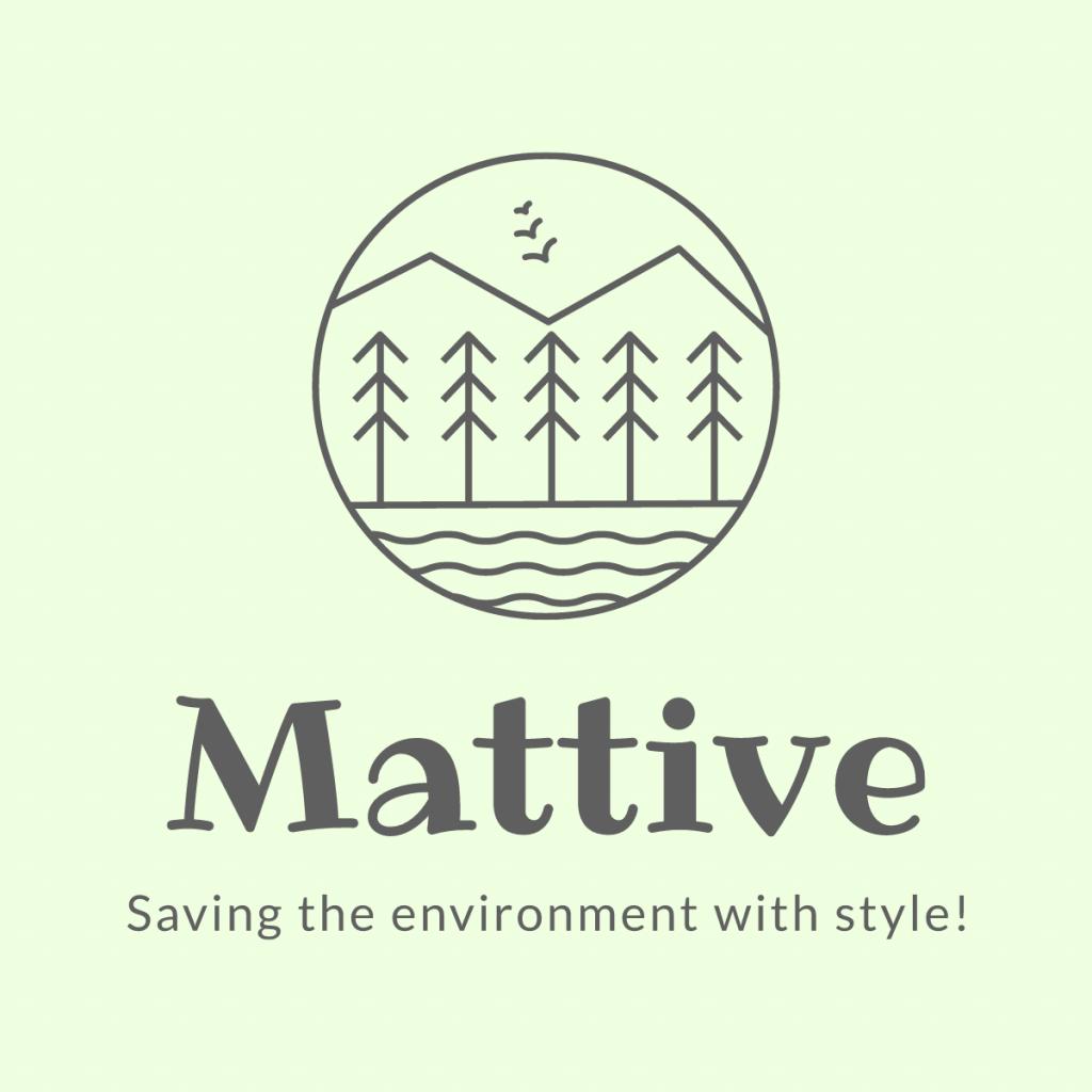 Mattive_Logo