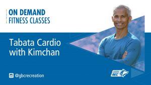 Wellpreneur_Cardio Class
