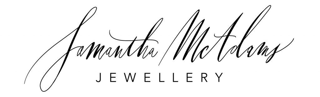 Samantha McAdams Jewellery_logo