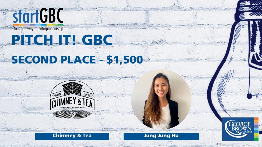 Pitch IT_Chimney & Tea_Jung Jung Hu