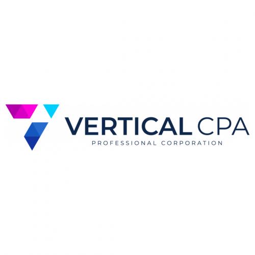 Vertical CPA_Logo