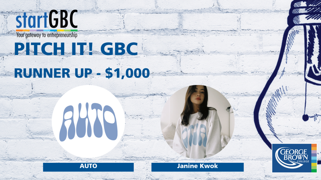 Pitch IT_Auto_Janine Kwok
