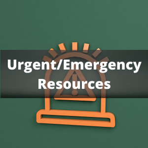 Wellpreneur_Urgent Resources