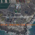 HATCH INNOVATION STUDIOS