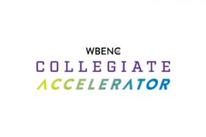 WBENC Collegiate Accelerator