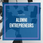 Alumni Entrepreneurs_startGBC