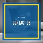 Contact Us_startGBC