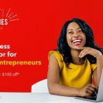 Beyond Boundaries_The Business Accelerator for Women Entrepreneurs
