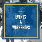 Events_startGBC