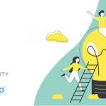 Flourishing Social Enterprise Summit