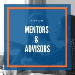 Mentors & Advisors_startGBC